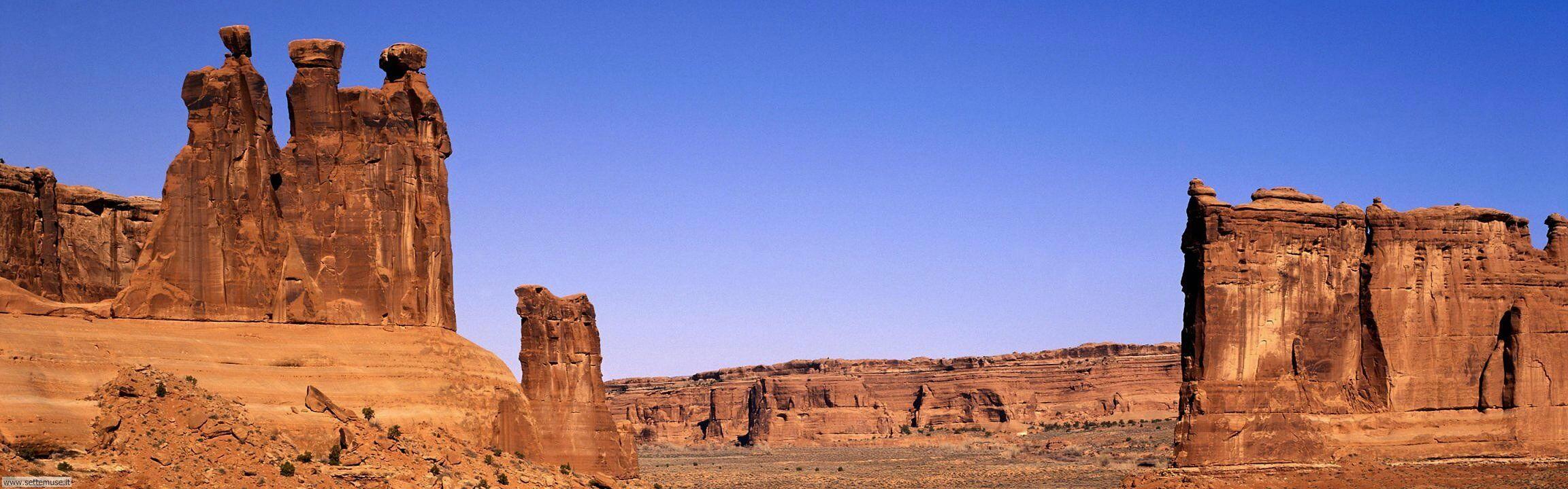 Foto panorami wide 055