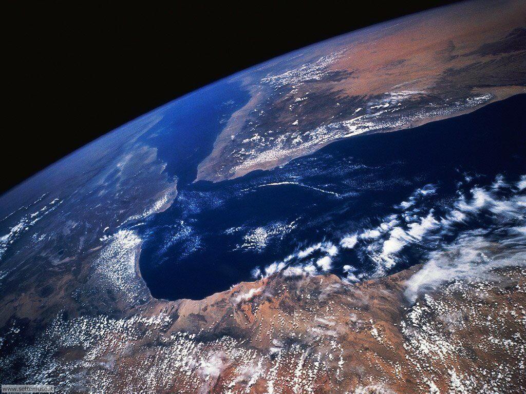 Foto pianeta terra per sfondi desktop for Foto per sfondi
