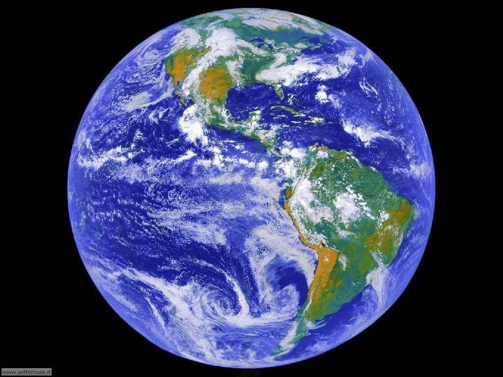 http://www.settemuse.it/sfondi_ambiente/pianeta_terra/pianeta_terra_008.jpg