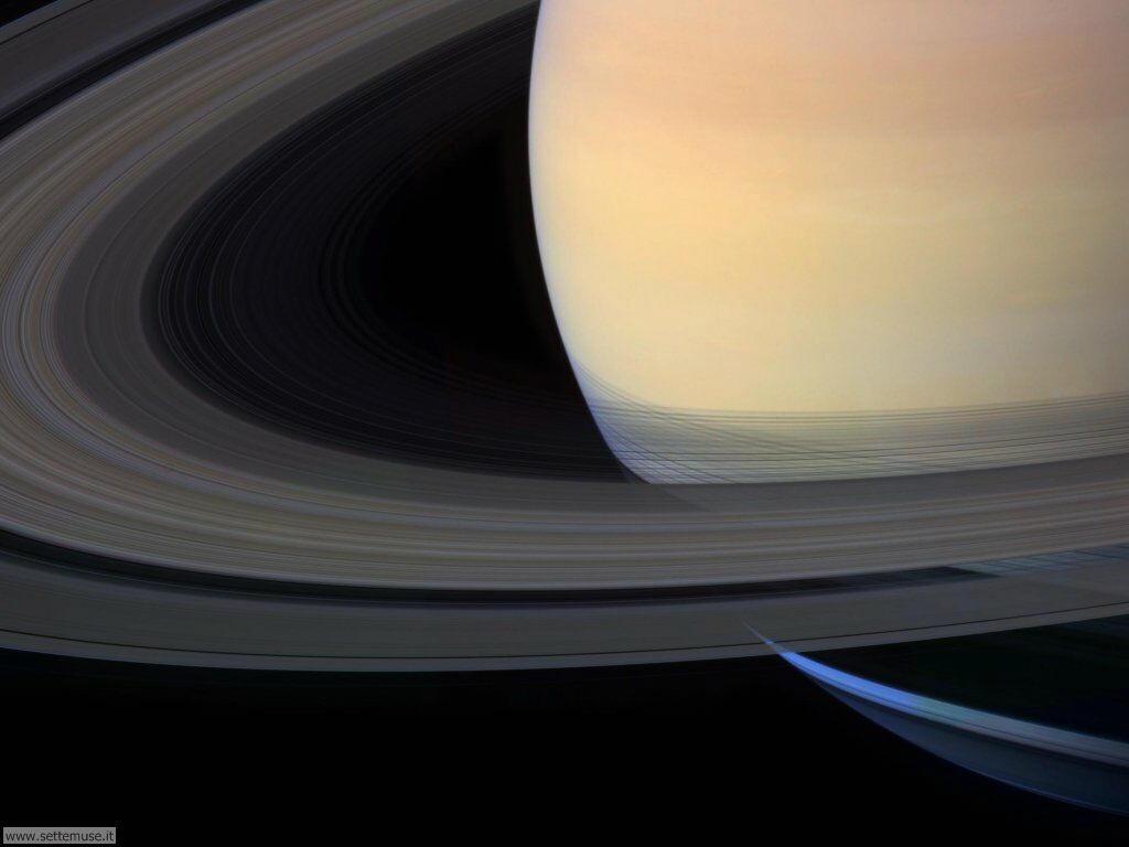 sistema solare 008