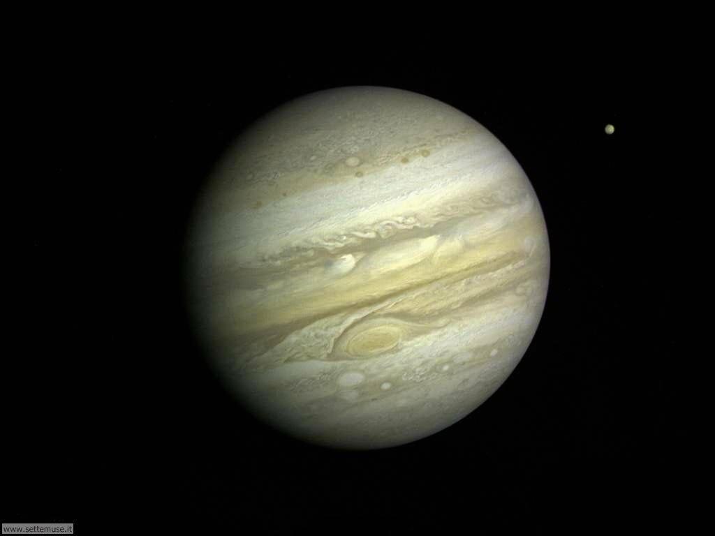 sistema solare 009