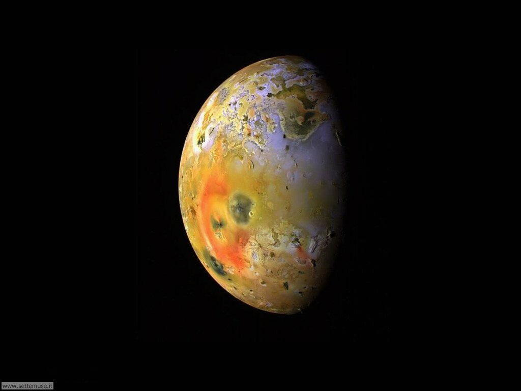 sistema solare 010
