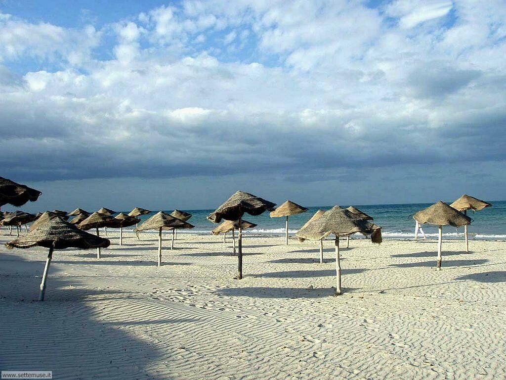Foto desktop di spiagge da sogno 018