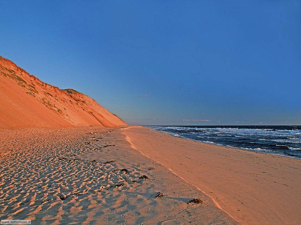 Foto desktop di spiagge da sogno 037