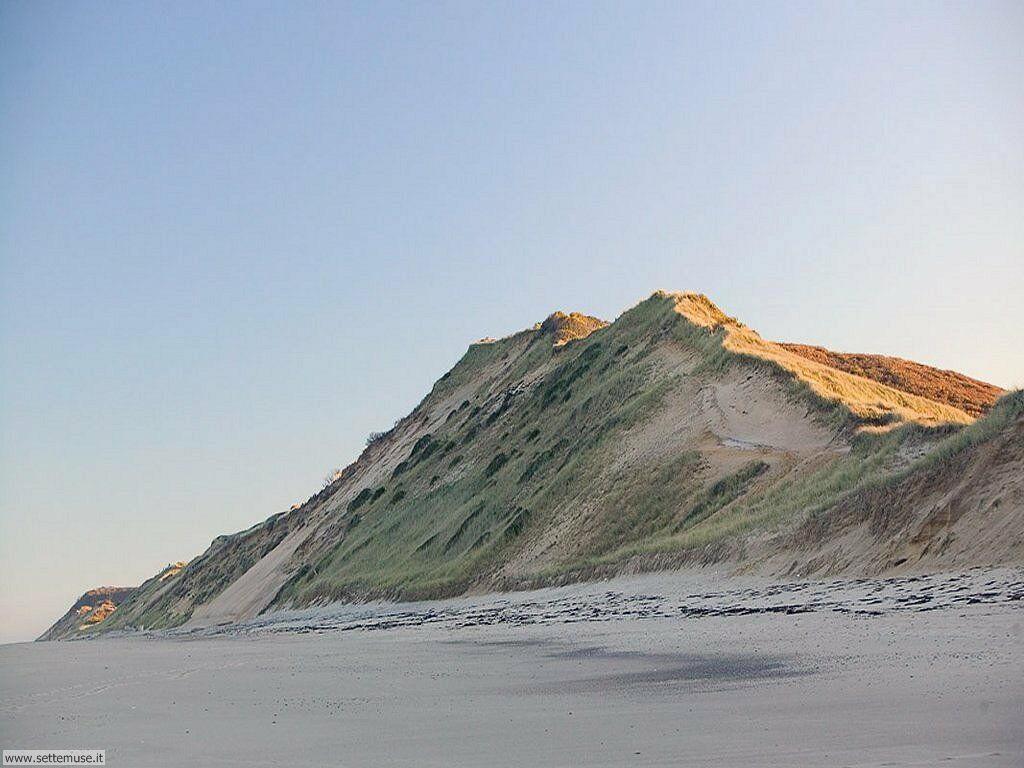 Foto desktop di spiagge da sogno 042