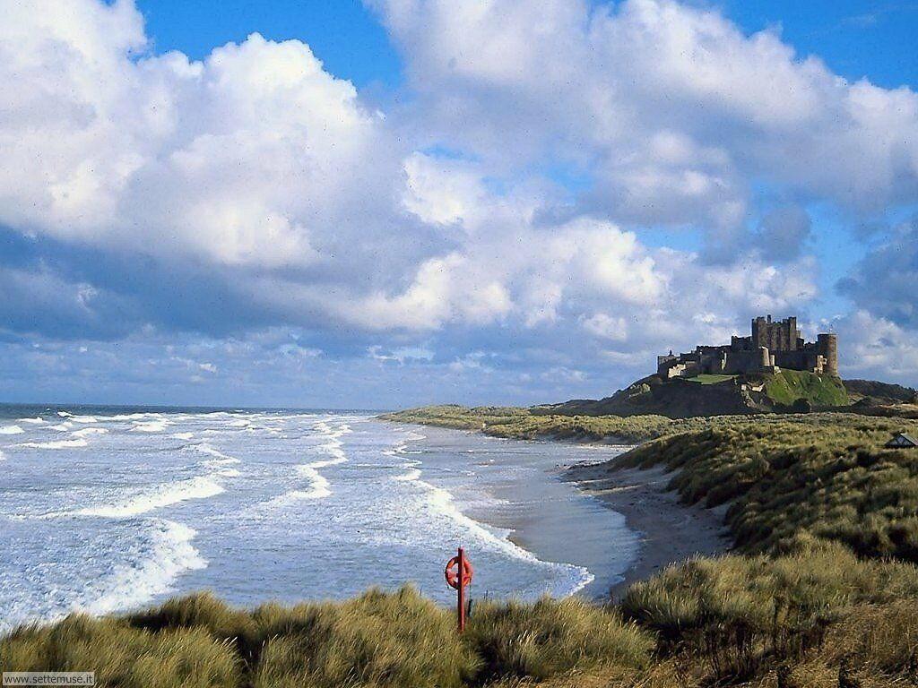 Foto desktop di spiagge da sogno 055