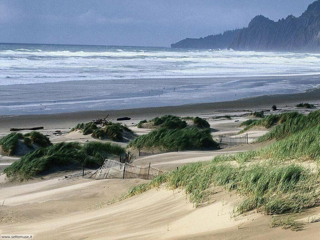 Foto desktop di spiagge da sogno 063