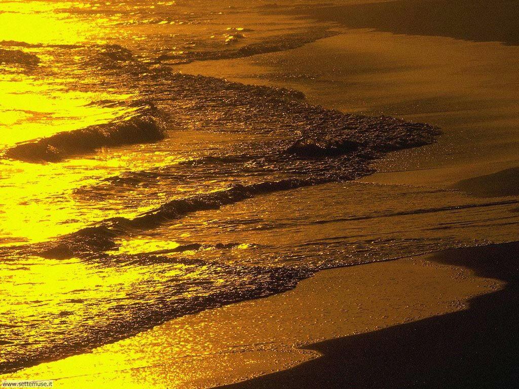 Foto desktop di spiagge da sogno 066