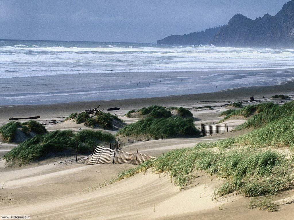 Foto desktop di spiagge da sogno 071