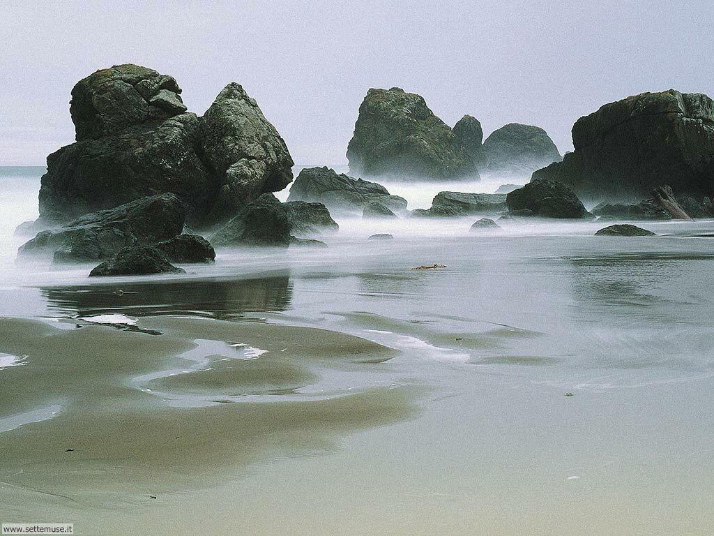 Foto desktop di spiagge da sogno 074