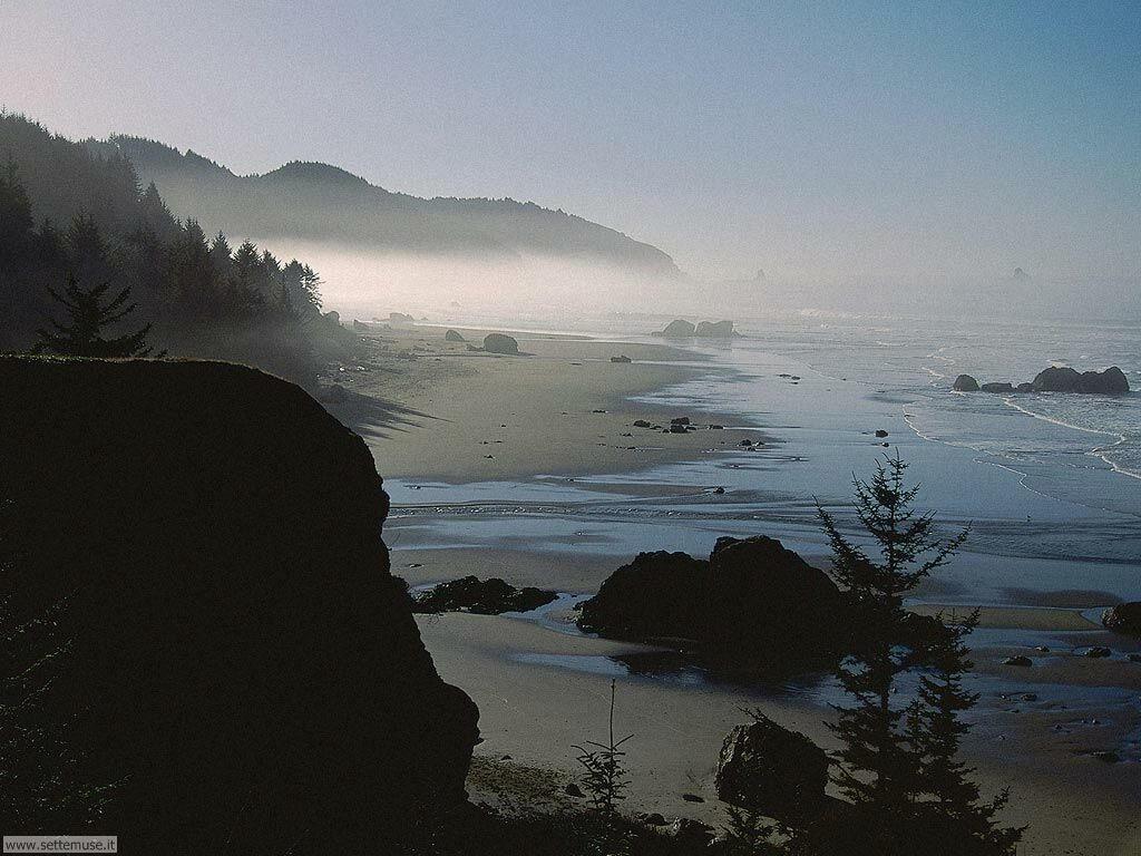 Foto desktop di spiagge da sogno 078