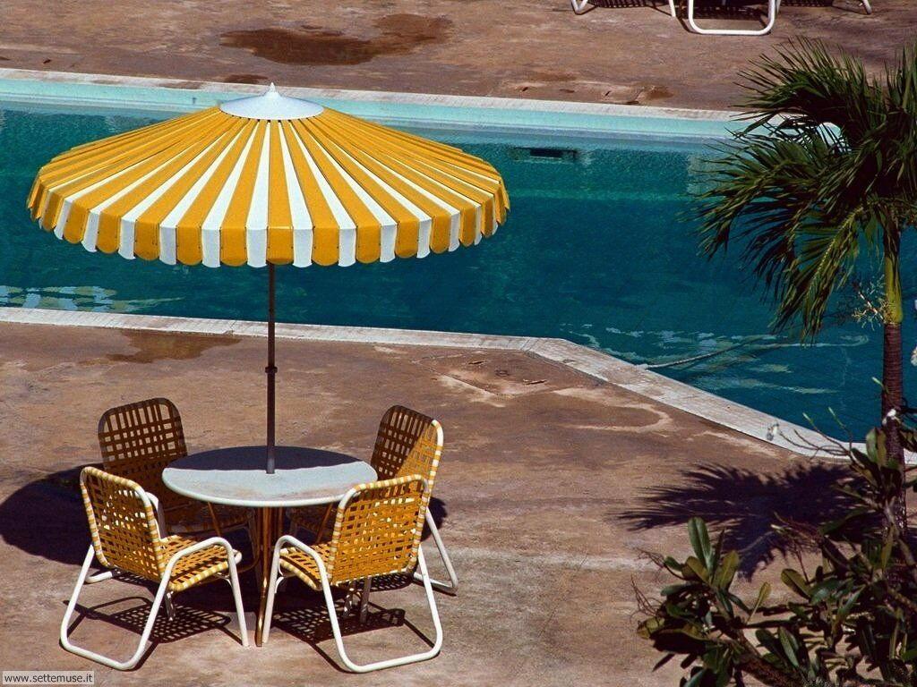 Foto desktop della stagione estate 022