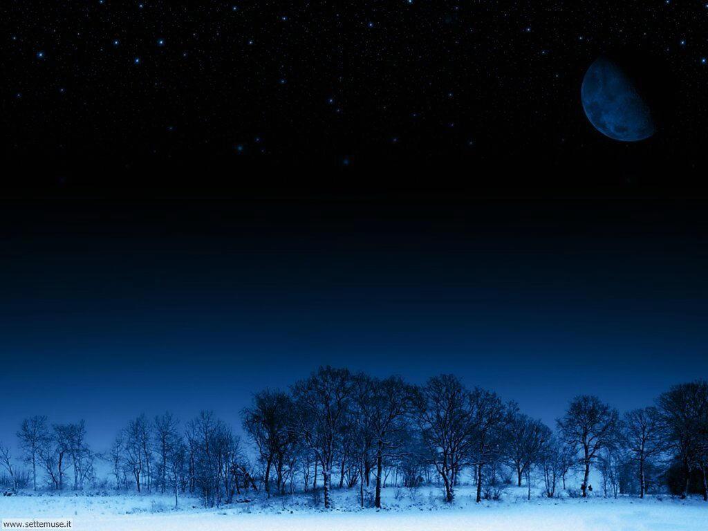 Foto desktop della stagione inverno 057