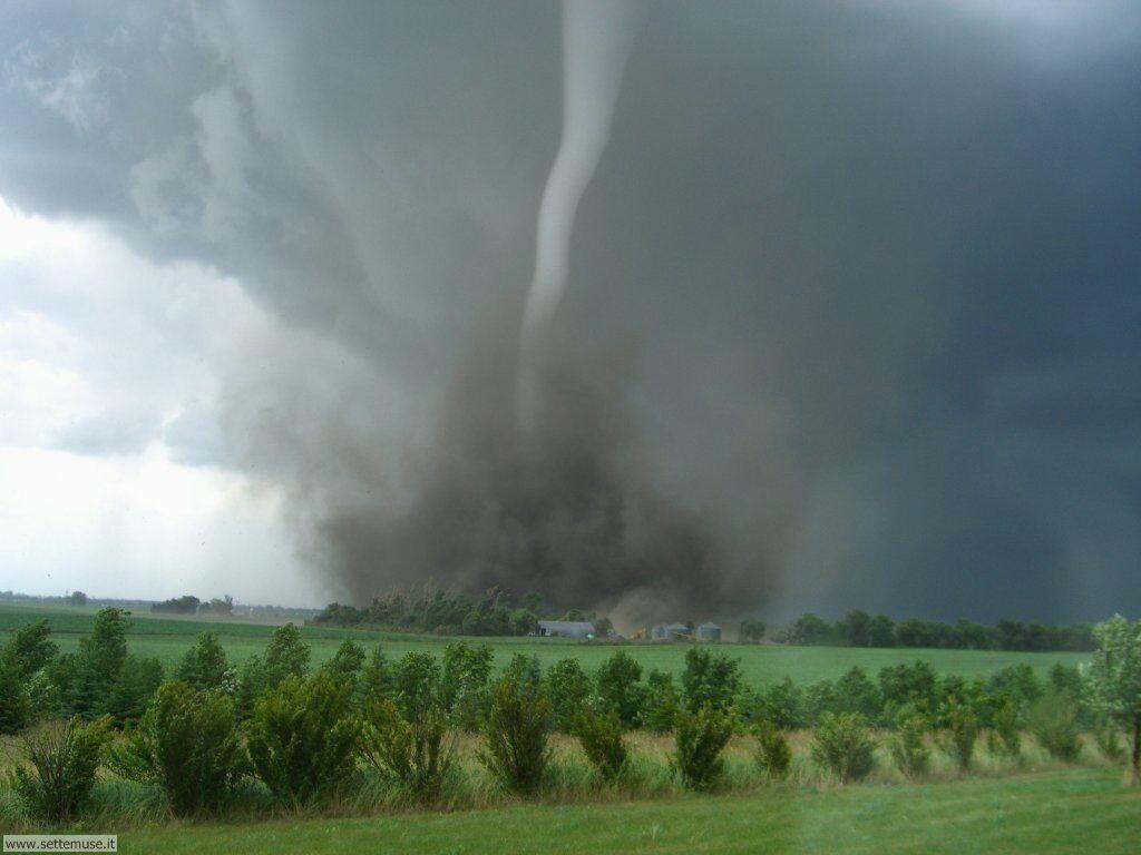 tornado 14