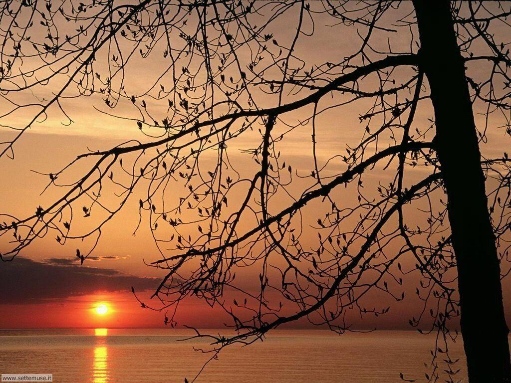 tramonti 1
