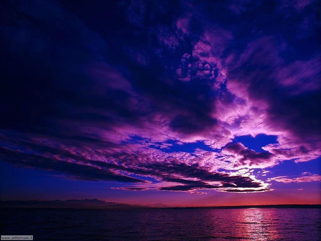 tramonti 7