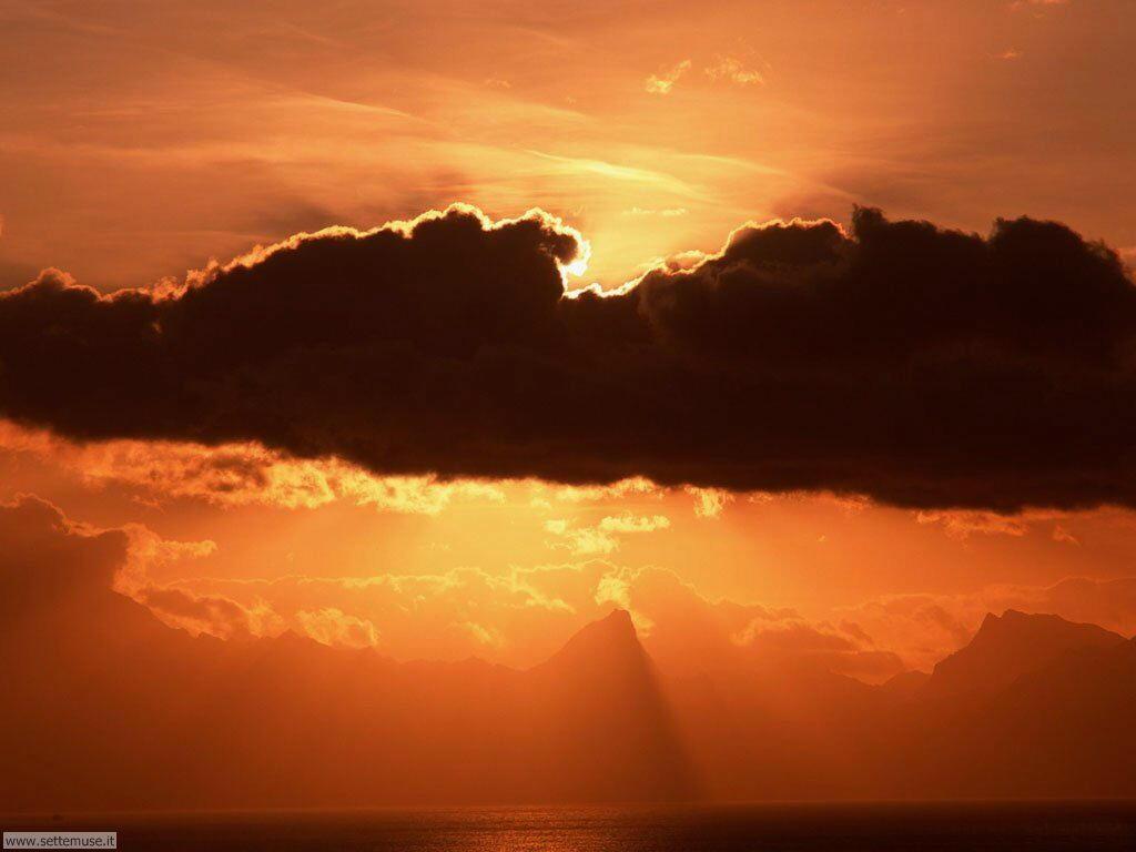 tramonti 9