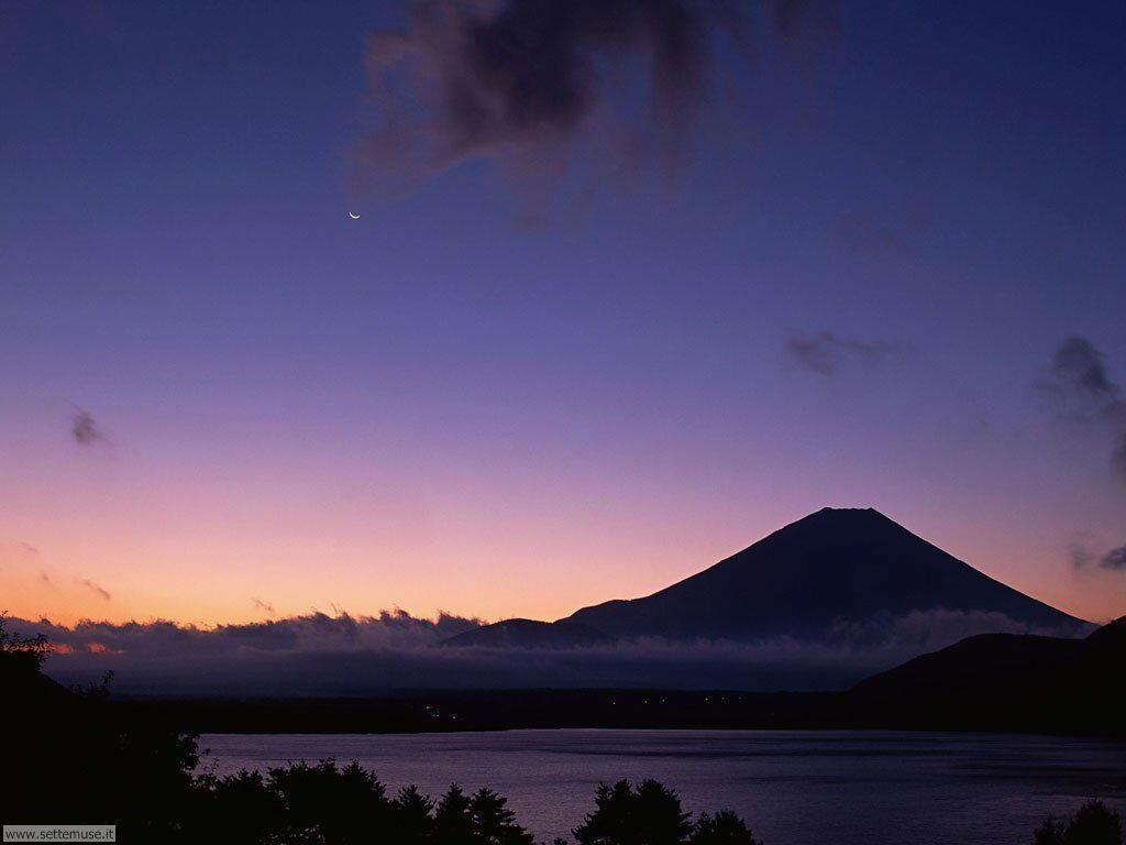 tramonti 10