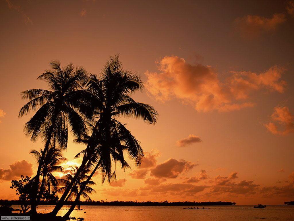 tramonti 12