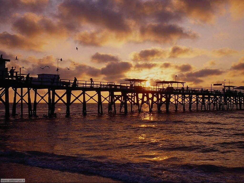 tramonti 13