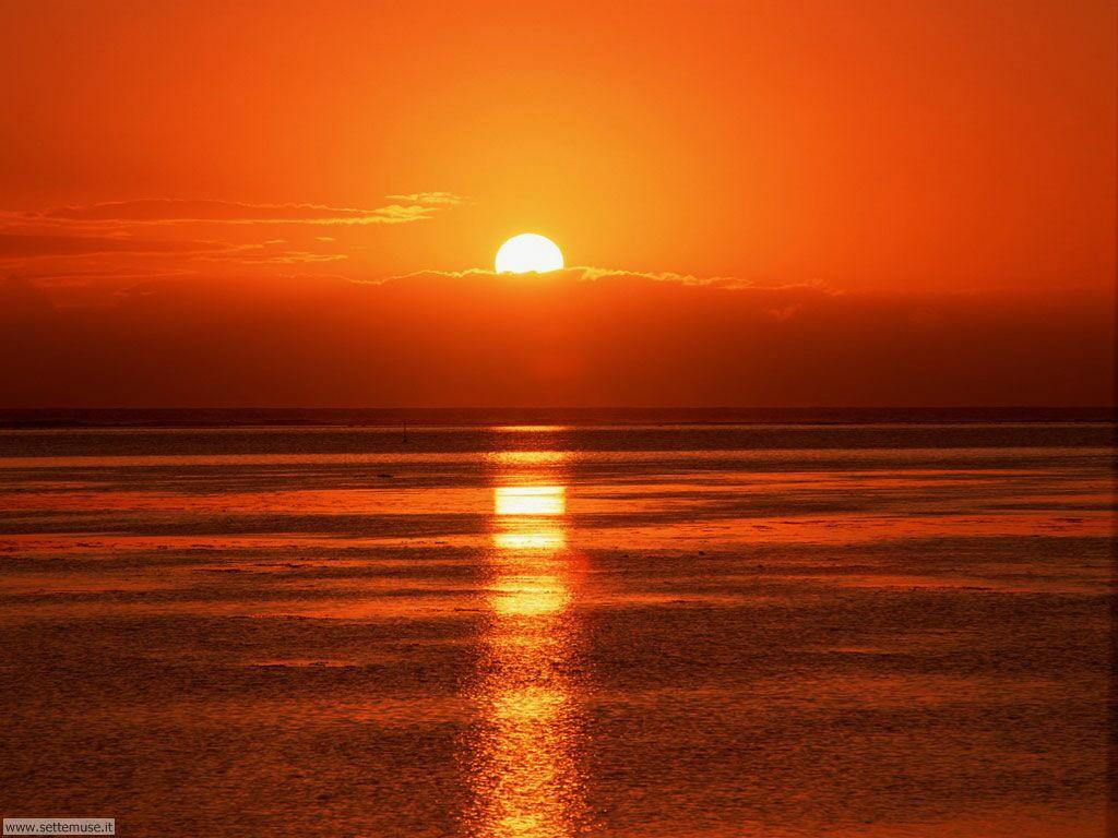 tramonti 14