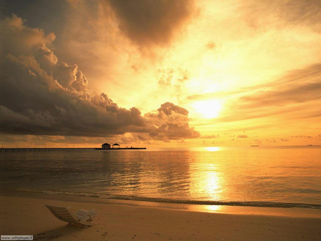 tramonti 16