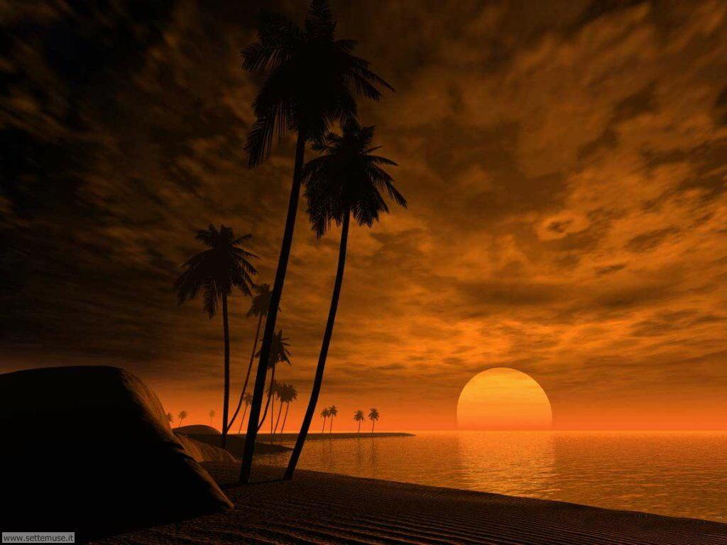 tramonti 20