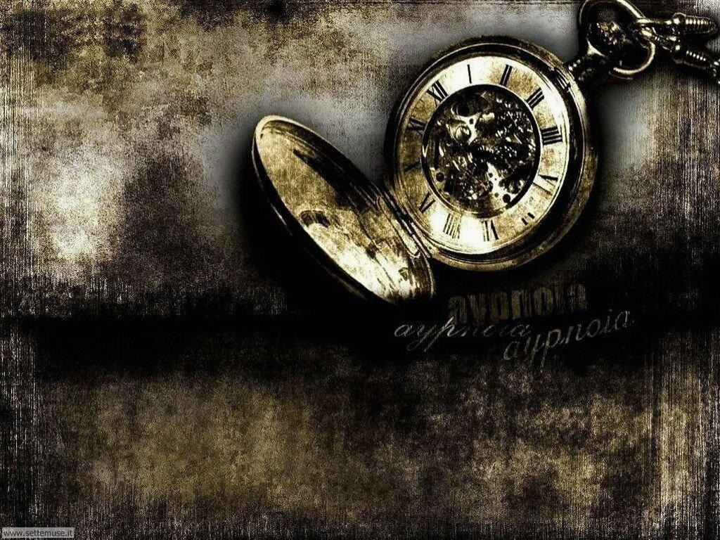 Foto Digital Dark 022