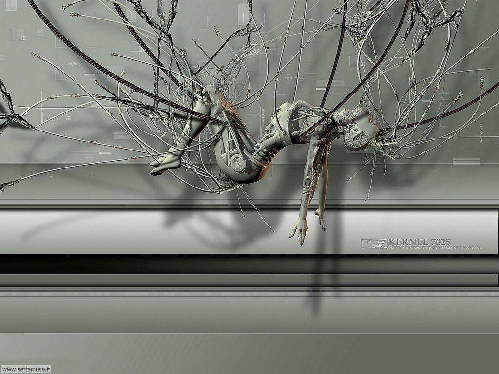 digital art 1