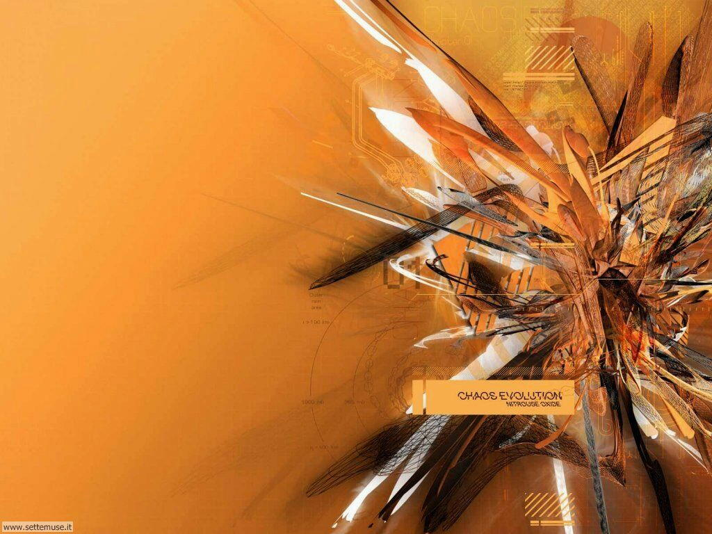 digital art 050