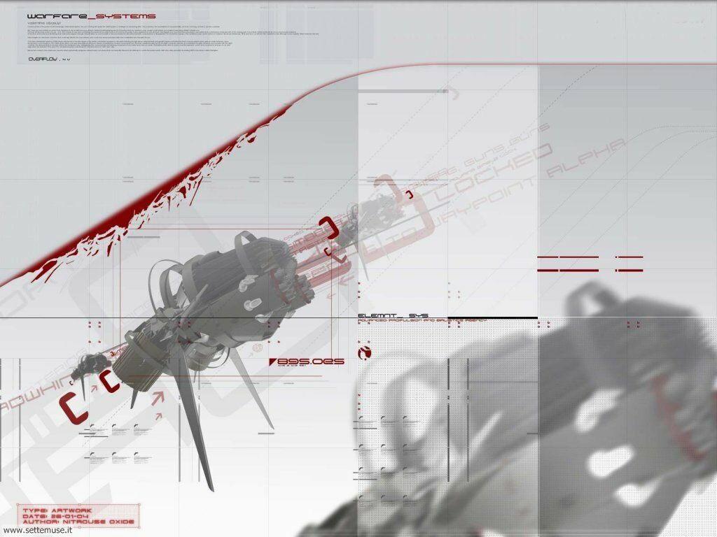 Foto Digital Art 052 Il progetto finale