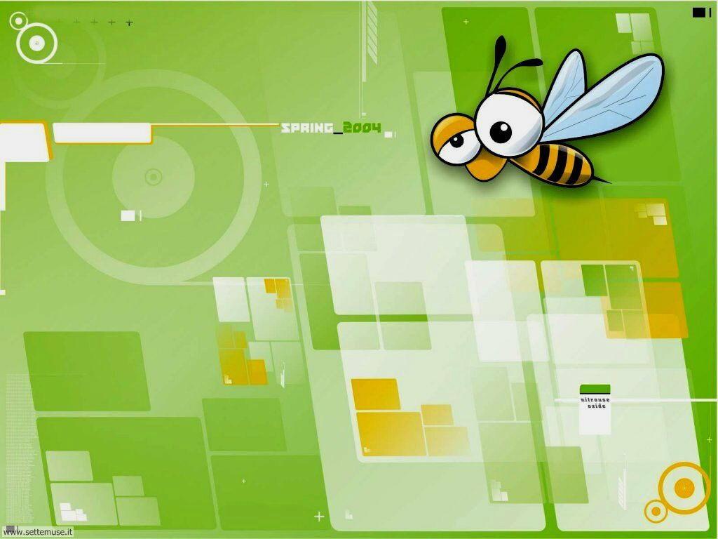 Foto Digital Art 062 Cyber ape