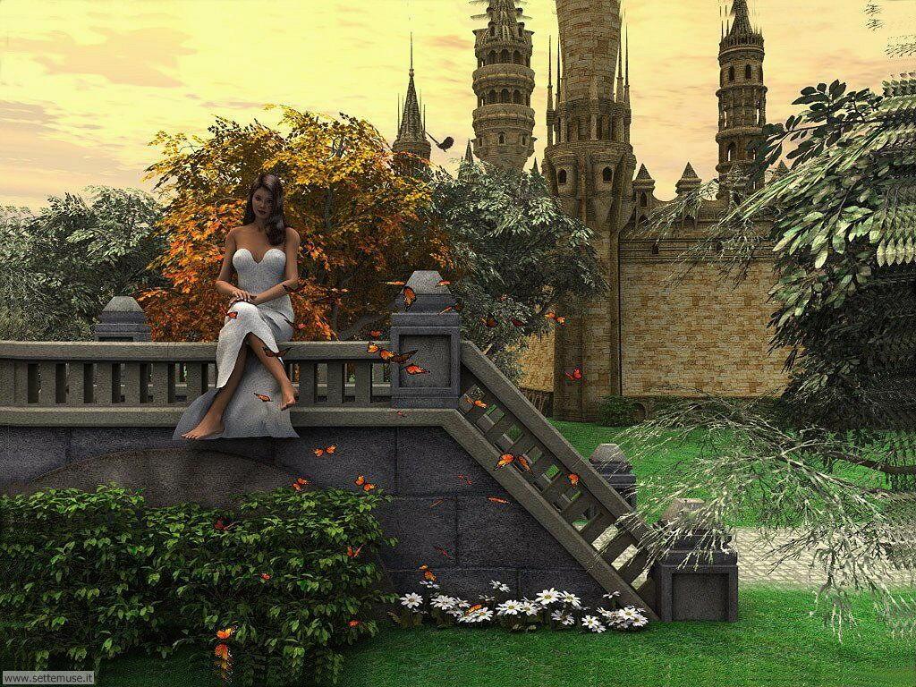 foto digital fantasy 049