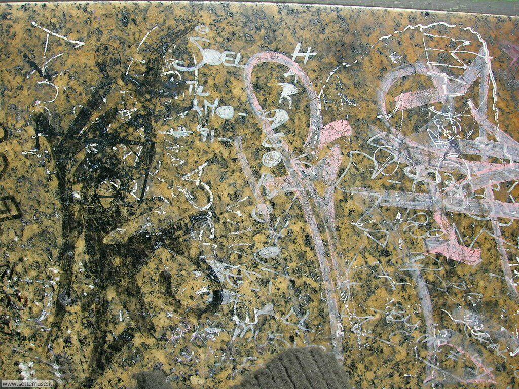 graffiti e murales 2