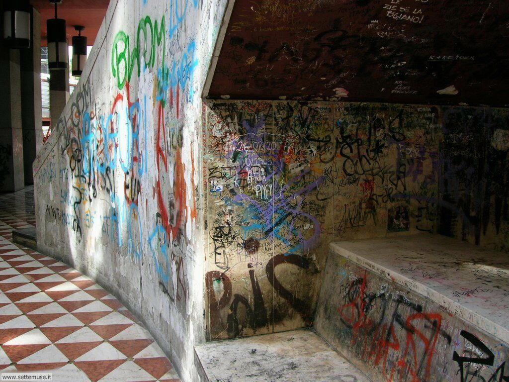 graffiti e murales 3