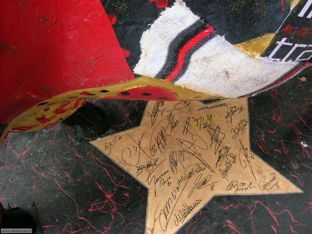 graffiti e murales 6