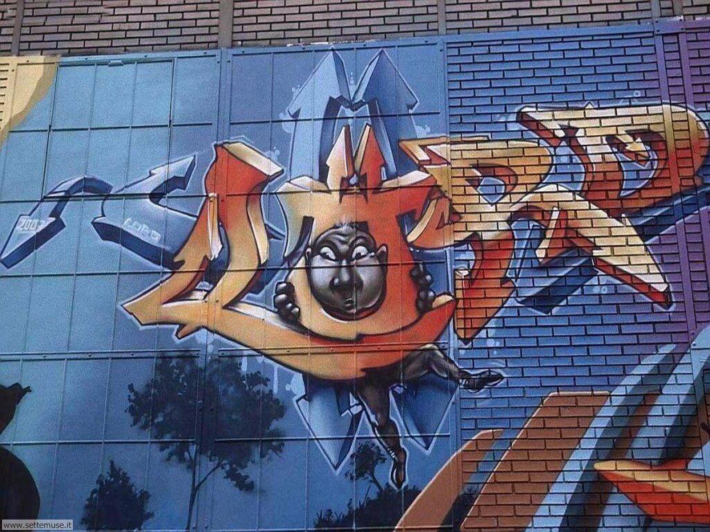 graffiti e murales 9