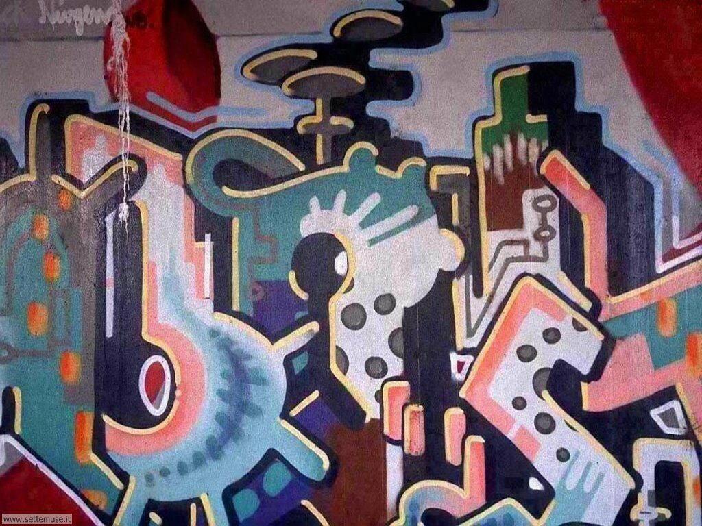 graffiti e murales 10