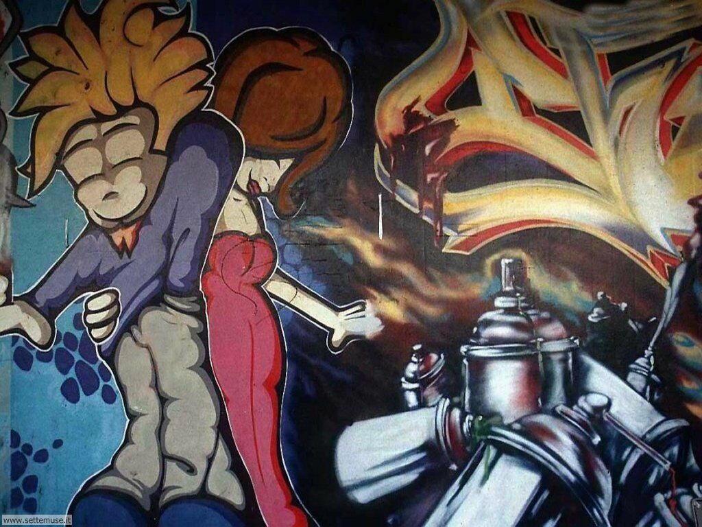 graffiti e murales 11