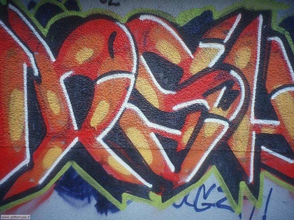 graffiti e murales 12