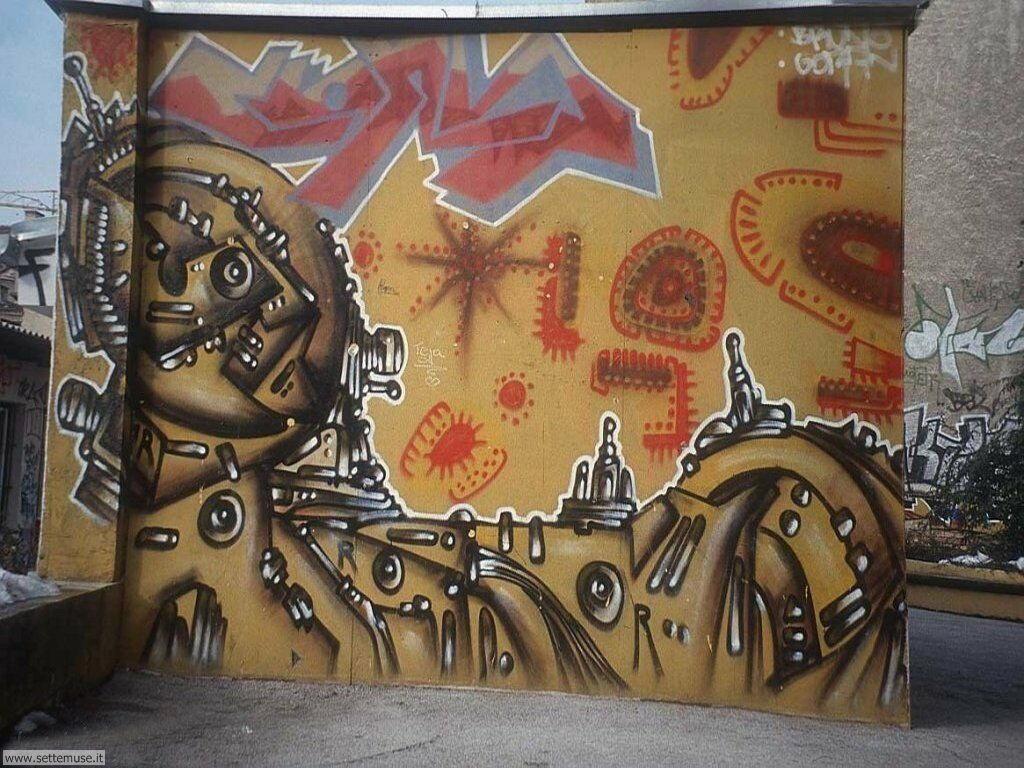 graffiti e murales 13