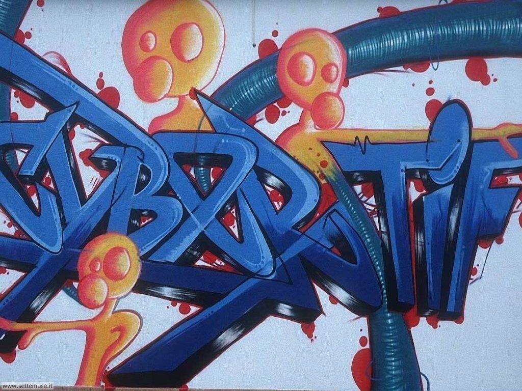 graffiti e murales 14