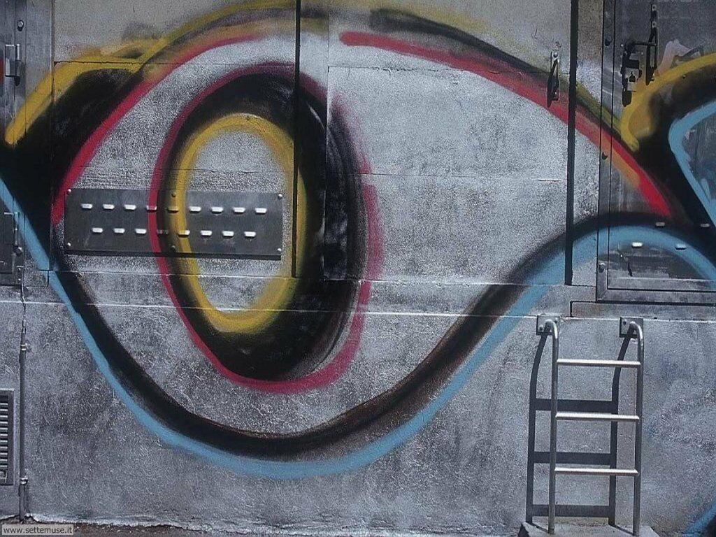 graffiti e murales 15