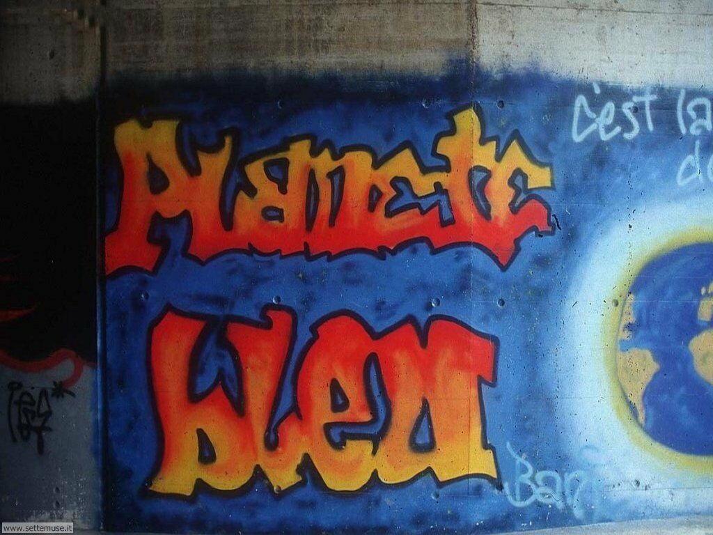 graffiti e murales 18