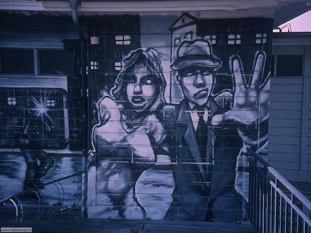 graffiti e murales 021