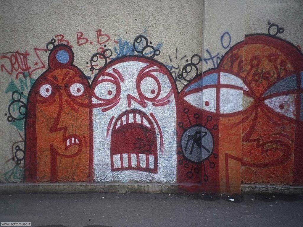graffiti e murales 023