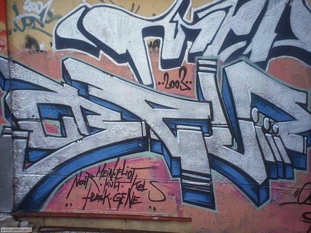 graffiti e murales 024