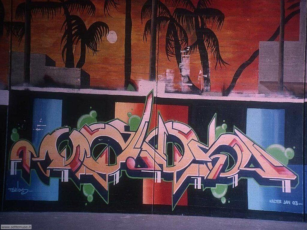 graffiti e murales 025