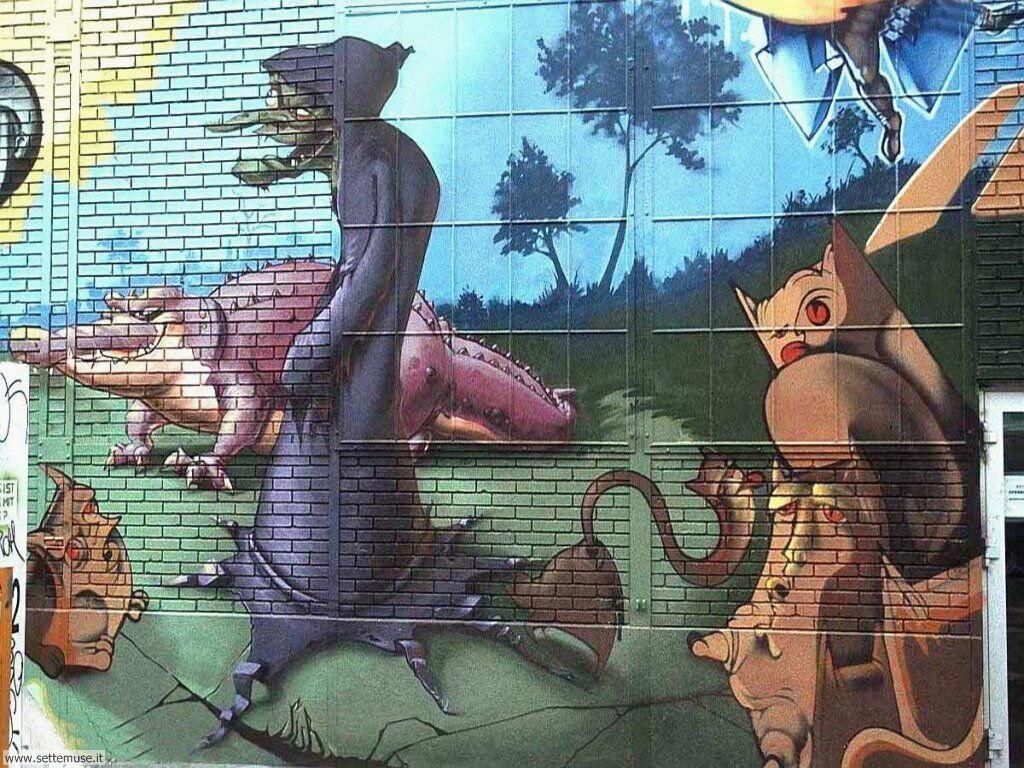 graffiti e murales 029