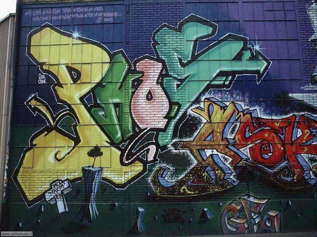 graffiti e murales 030